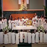 OLOS Children 1st Communion 2009 - IMG_3158.JPG