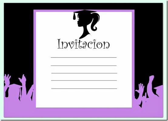 INVITACIONGRADUACION preescritas(11)