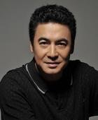 Shi Dasheng  Actor