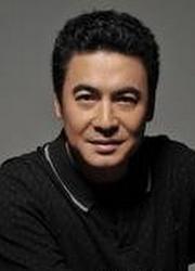 Shi Dasheng China Actor