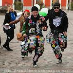 2013.10.19 Kaadreid Tartu Sügispäevadest 2013 - AS20131019TSP_041S.jpg