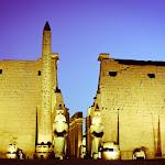 Egypt Edits (301 of 606).jpg