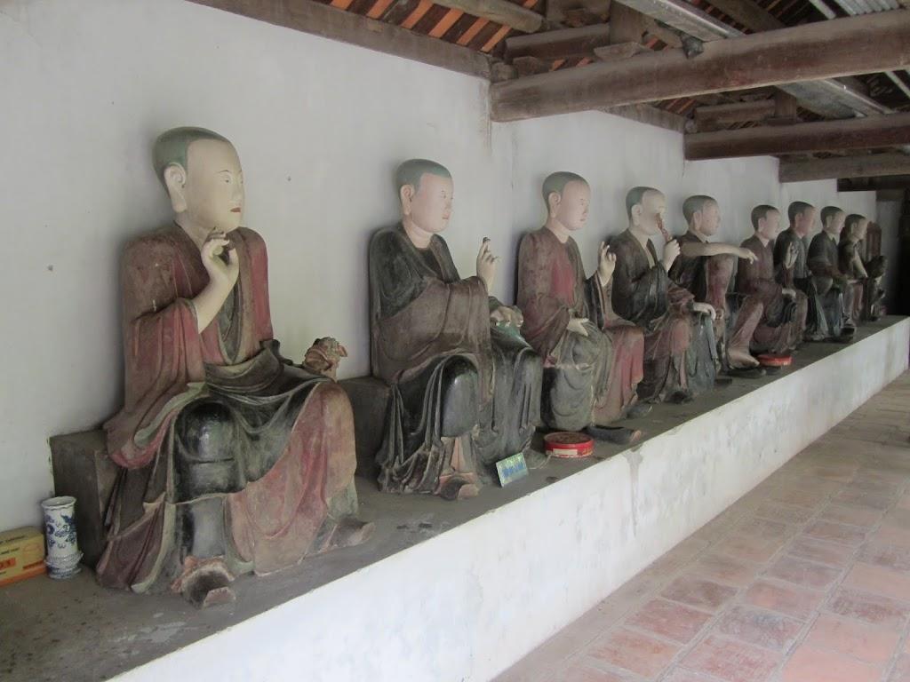 0032Ngo_Quyen_Temple
