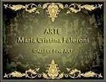 Galeria de Arte Cristina Faleroni