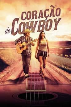 Baixar Filme Coração de Cowboy Torrent Grátis