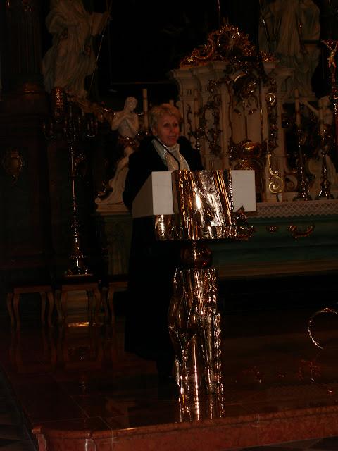 11.12.2012 Galakoncert v rámci 10. ročníku festivalu dětských pěveckých sborů - DSC06880.JPG