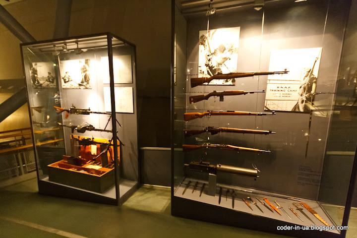 будё.музей авиации.норвегия