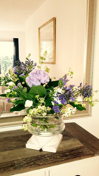 verse bloemen.jpg