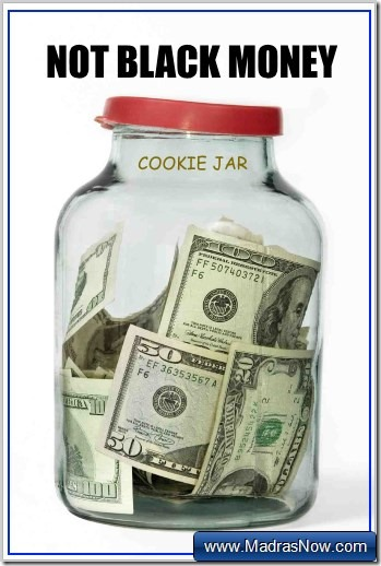 COOKIE-JAR-NOT-BLACK-MONEY