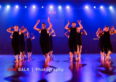 Han Balk Voorster Dansdag 2016-4083-2.jpg
