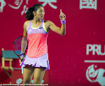 Yafan Wang - 2015 Prudential Hong Kong Tennis Open -DSC_3261.jpg