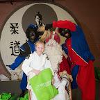 2014-12-06 - Sinterklaas-59.jpg