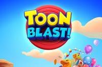 Toon Blast v2418 Full Apk Mod For Android