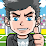 GameTester.TV's profile photo