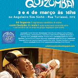Quizumba