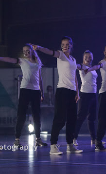 Han Balk Voorster dansdag 2015 avond-2860.jpg