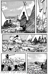 Dead West_Degurc_Esp.pdf-003