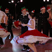 Rock & Roll Dansen dansschool dansles (108).JPG