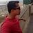 arpit panchal avatar image
