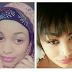 Zari Rapper Aibuka: Rapa Mpya wa Kike Anayekuja Kuishika Bongo