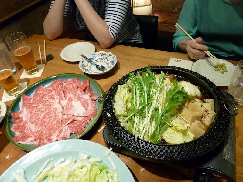 2014 Japan - Dag 1 - mike-P1050496-0032.JPG