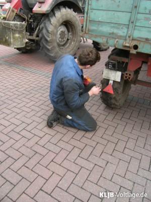 Osterfeuerfahren 2008 - DSCF0013-kl.JPG