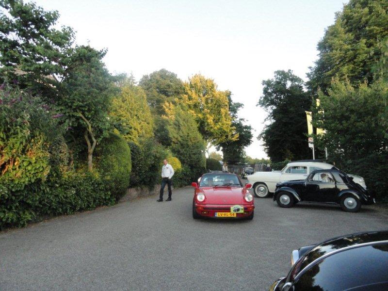 Zomeravondrit tuincentrum Spilt - DSC01217.jpg
