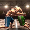 Real Kabaddi Fighting 2019: New Sports Game icon