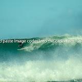 20130814-_PVJ6745.jpg