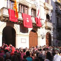 Decennals de la Candela, Valls 30-01-11 - 20110130_110_Valls_Decennals_Candela.jpg