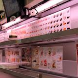 2014 Japan - Dag 3 - marjolein-IMG_0553-0344.JPG