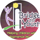 Bridge to Youth Inc