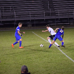 Boys Soccer Line Mountain vs. UDA (Rebecca Hoffman) - DSC_0338.JPG