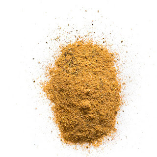 Dry Rub Seasoning For Pork Ribs Recipes