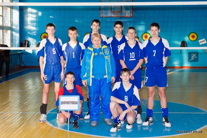 Волейбол Детская лига Видео  mg 0642 jpg