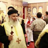 Rites of receiving Fr. Cyril Gorgy - _MG_0974.JPG