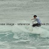 _DSC2344.thumb.jpg