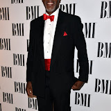 OIC - ENTSIMAGES.COM - Sir Keith Harris at the  BMI London  Awards 2015 in London  19th October 2015 Photo Mobis Photos/OIC 0203 174 1069