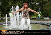 Smovey23Aug14A_1179 (1024x683).jpg