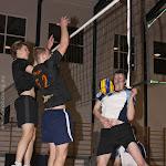 03.03.12 Talimängud 2012 - Võrkpalli finaal - AS2012MAR03FSTM_348S.jpg