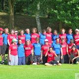 Coupe Féminine 2011 - IMG_0984.JPG