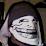 Trap Setting Trollz inc.'s profile photo