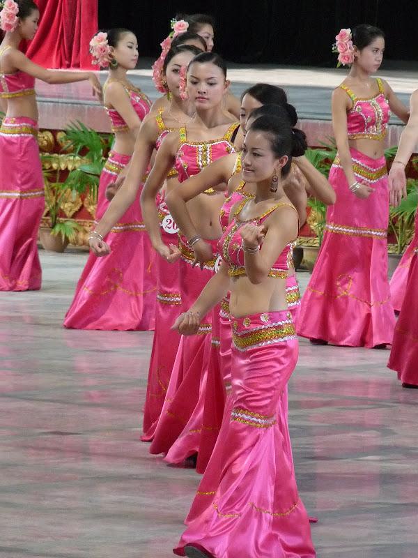 Chine . Yunnan..Galamba, Menglian Album A - Picture%2B153.jpg