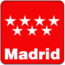 Día de la Comunidad de Madrid el Dos de Mayo
