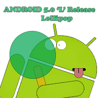 How to Install Android L on your Nexus 5 or Nexus 7 (Fastboot Method)