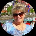 Violetta Świątkowska