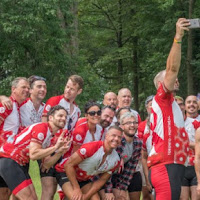 F4LBR 2017 July 30 - August 06 2017 - Day 6-31