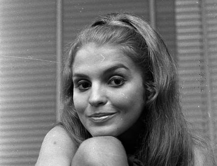 leila-diniz-morta-em-1972