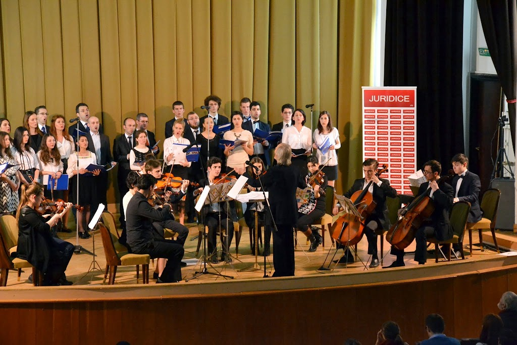 Concertul de Pasti, Corul si Orchestra Universitatii din Bucuresti (2015.04.07) - (94)