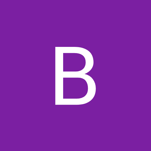 user Beau McCarron apkdeer profile image
